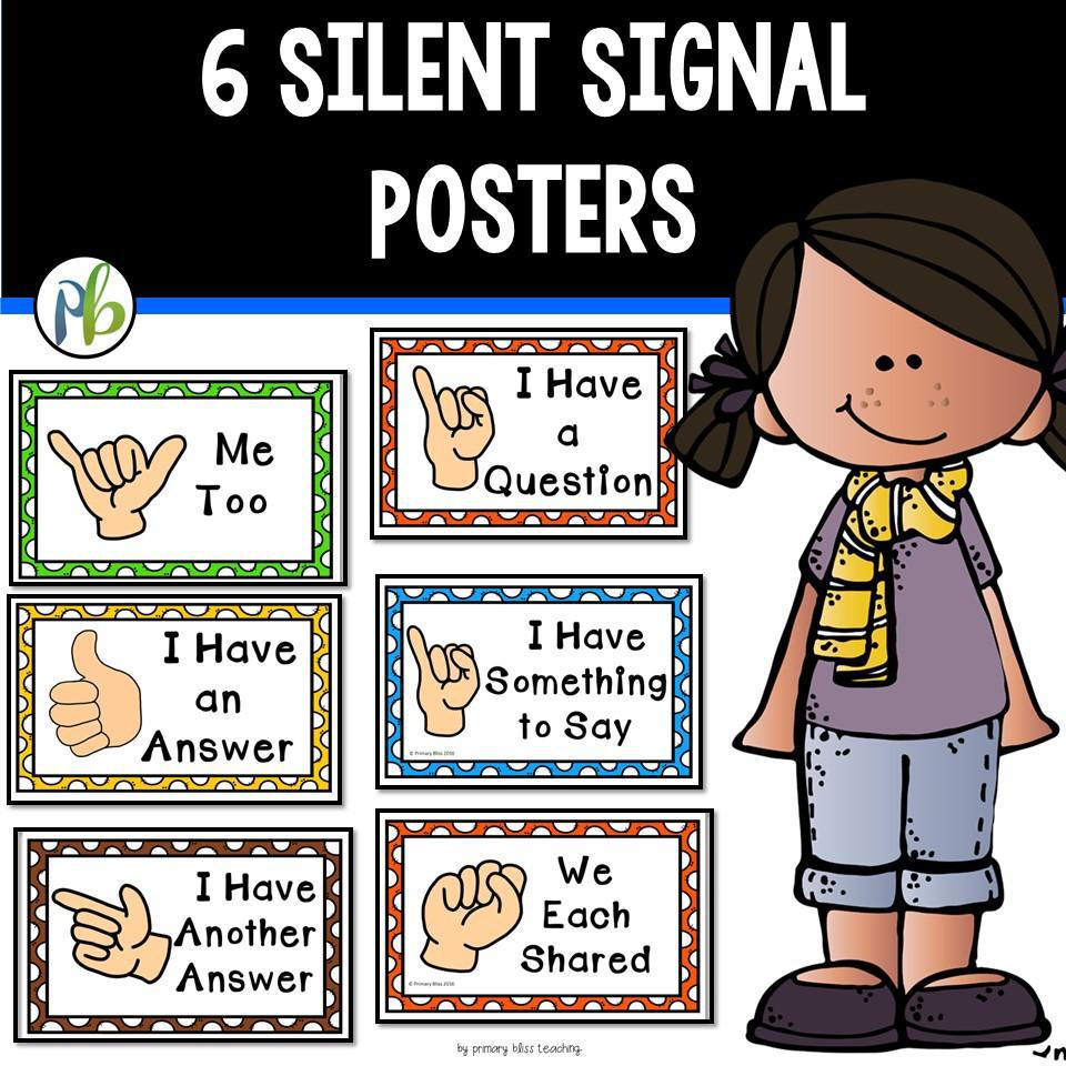 Fourth Grade Number Talks - (DIGITAL and Printable) - A Yearlong Program